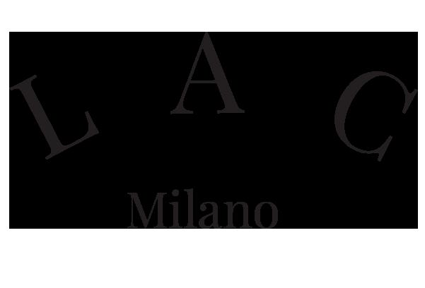 LAC Milano